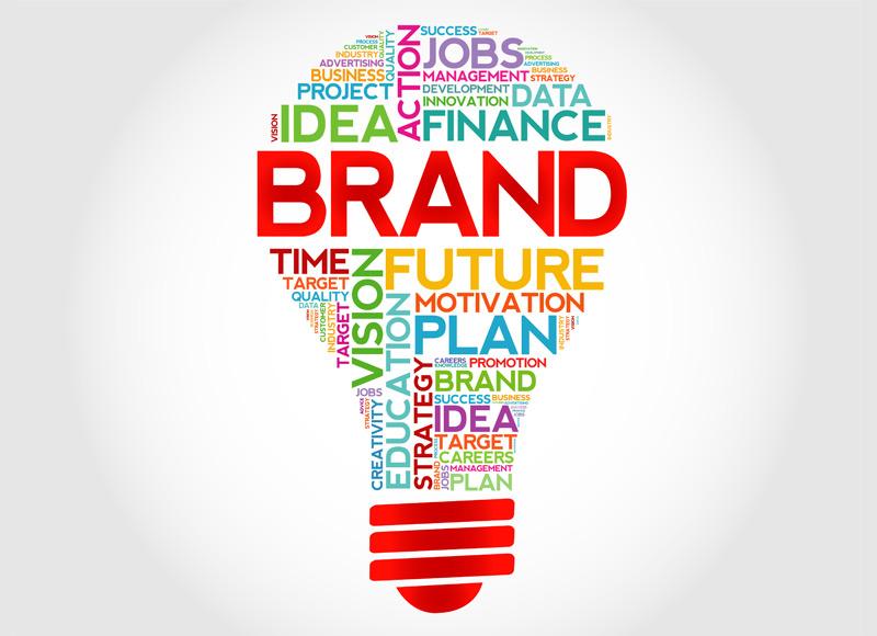 personal-branding-blog