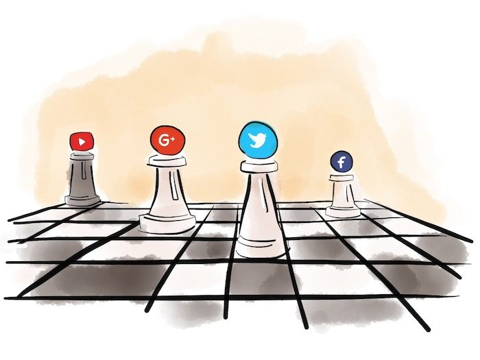 social-media-marketing-strategy-1